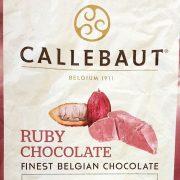 Шоколад с различными вкусами
