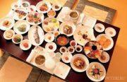 16.1 Азиатская кухня