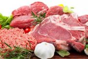01. Мясные продукты